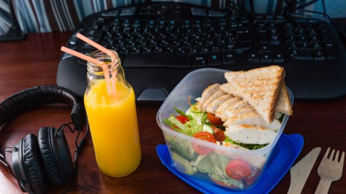 Dieta Pudelkowa A Efekt Jojo Zdrowie 24